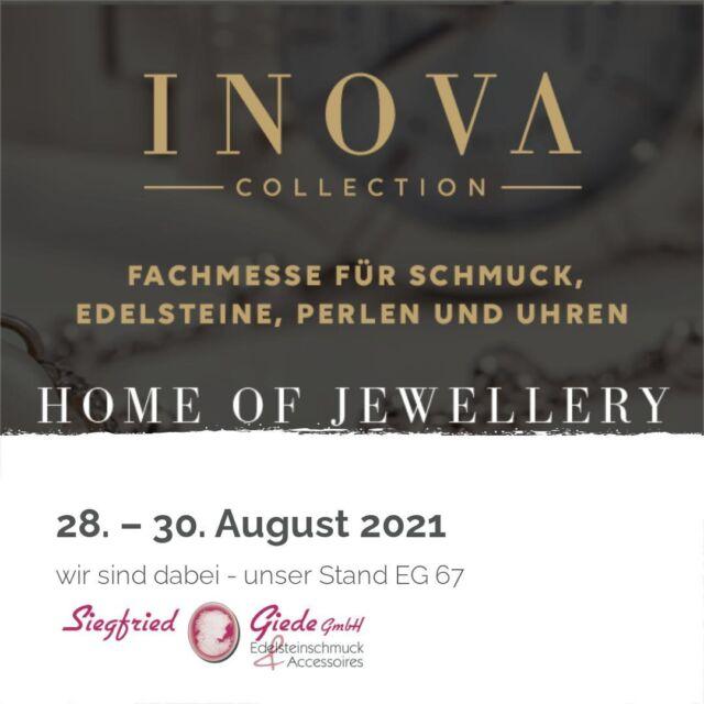 INOVA Collection Wallau
